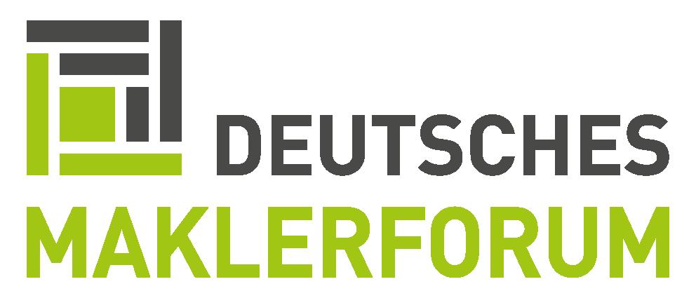 Deutsches Maklerforum Schorndorf - Versicherungsmakler